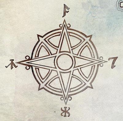 amazon lotr map compass.jpg
