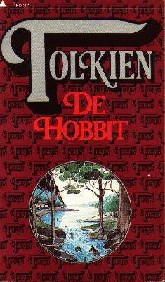 Afbeeldingsresultaten voor de hobbit prisma pocket