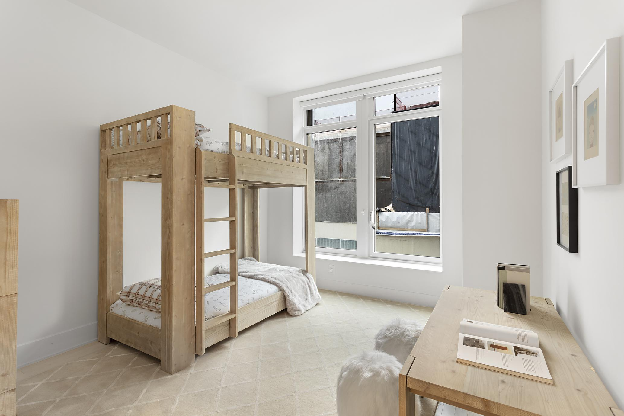 How To Make The Most Of A Shared Bedroom Build Beautiful
