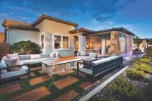 Arrange Patio Furniture Optimal Outdoor Living