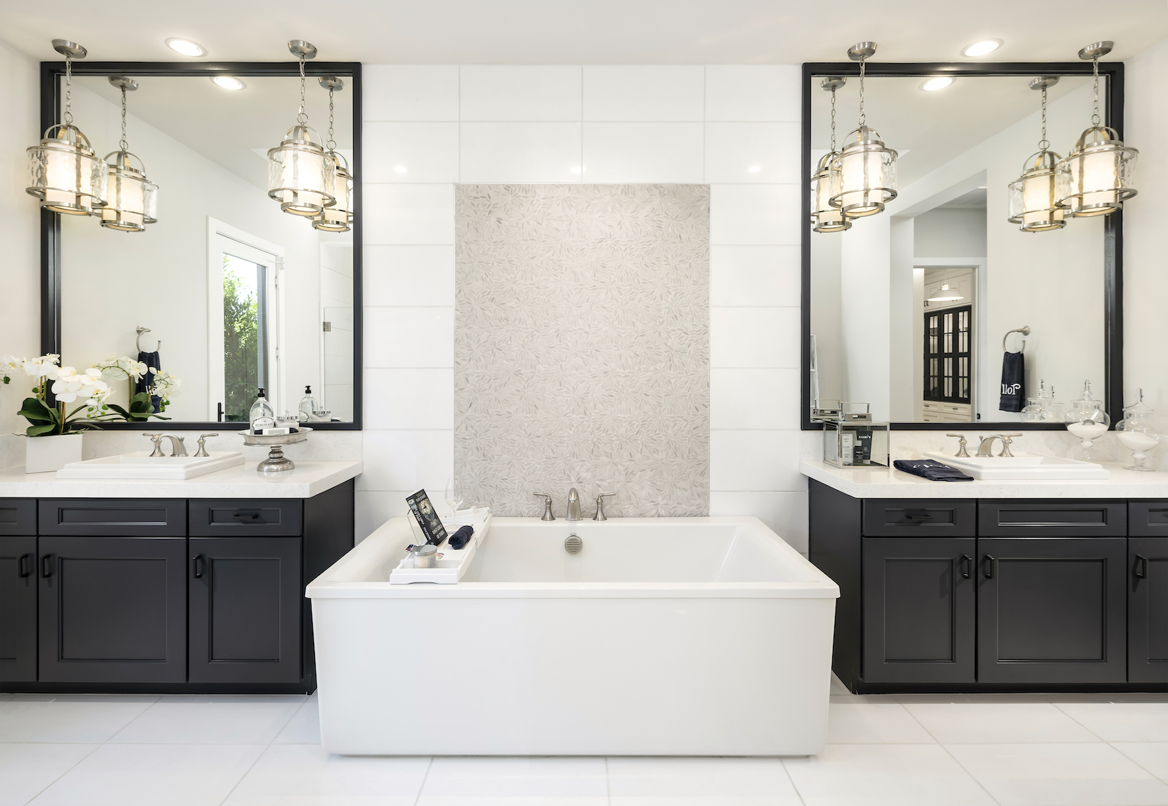 Bathroom Without Tub Ideas - Free | Pixels