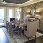 Dining Room Design Ideas To Keep You On Trend Build Beautiful