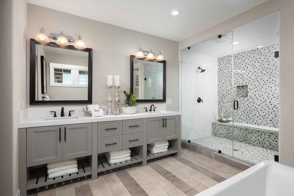 14 obsession worthy bathroom fixtures