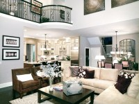 New Luxury Homes For Sale in Wake Forest, NC | Hasentree ...