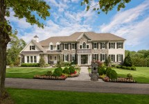 Homes for Sale in Newtown Square PA