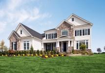 Homes In Delaware City De - Construction
