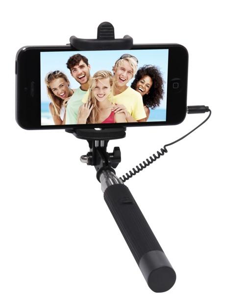 TolleGeschenke  SelfieTeleskopstange  Geschenke online kaufen