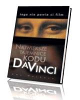Największe tajemnice Kodu Da Vinci