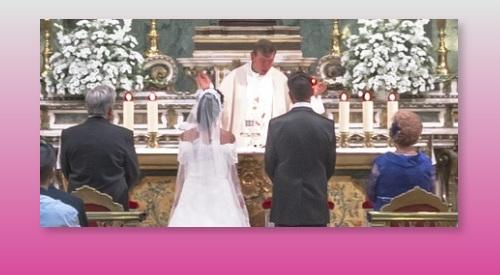 Unser Blog nicht nur zum Thema Hochzeit