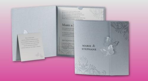 Hochzeitskarten drucken  gestalten lassen  tollekartende