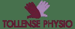 Tollense-Physio Logo