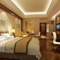 Effective Hotel Room Design Tolleson Wallpaper Hd Interior Ideas Of App Desktop Amazing Small Con