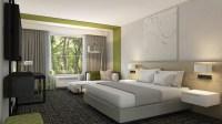 Effective Hotel Room Design | Tolleson Hotels