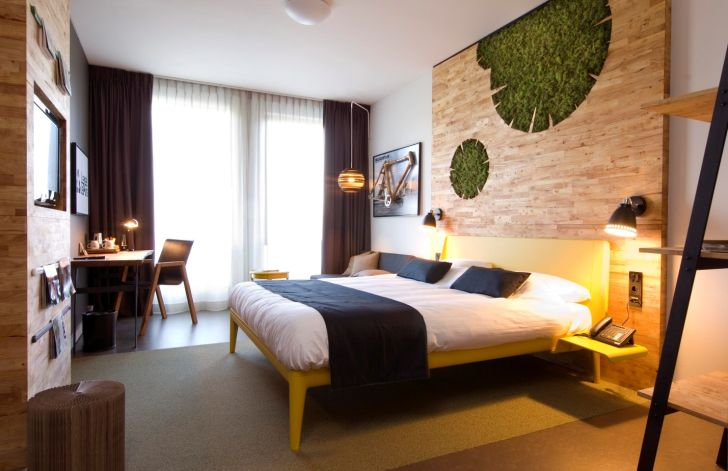 Interior Design: Interior Design Room Hotel. Effective Hotel Room Design Tolleson Photos Interior Hotel For Layout Laptop High Quality Image Result Sustainable
