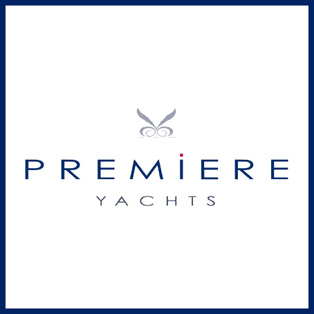 Tollyclub Sponsor Premiere Yachts