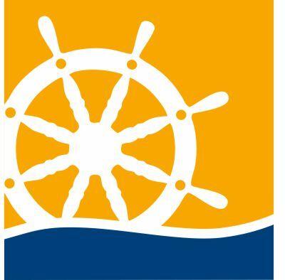 Tollyclub Sponsor: Everett Yacht Sales