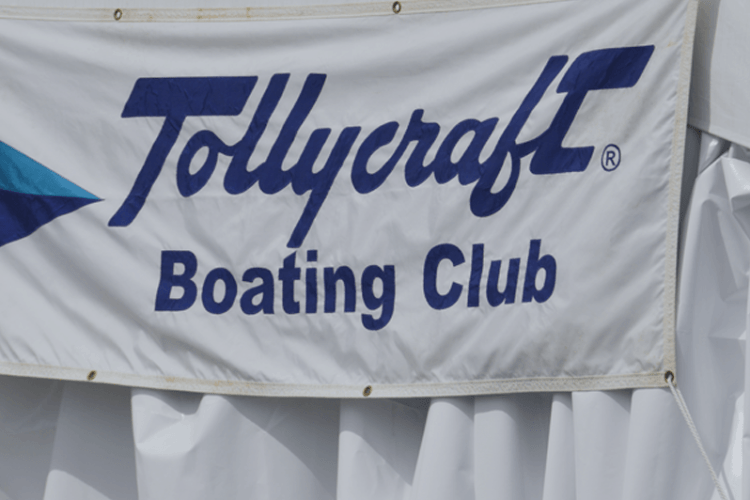 Tollyclub News
