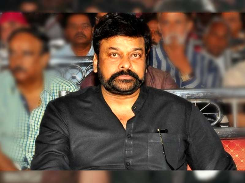 Image result for chiranjeevi