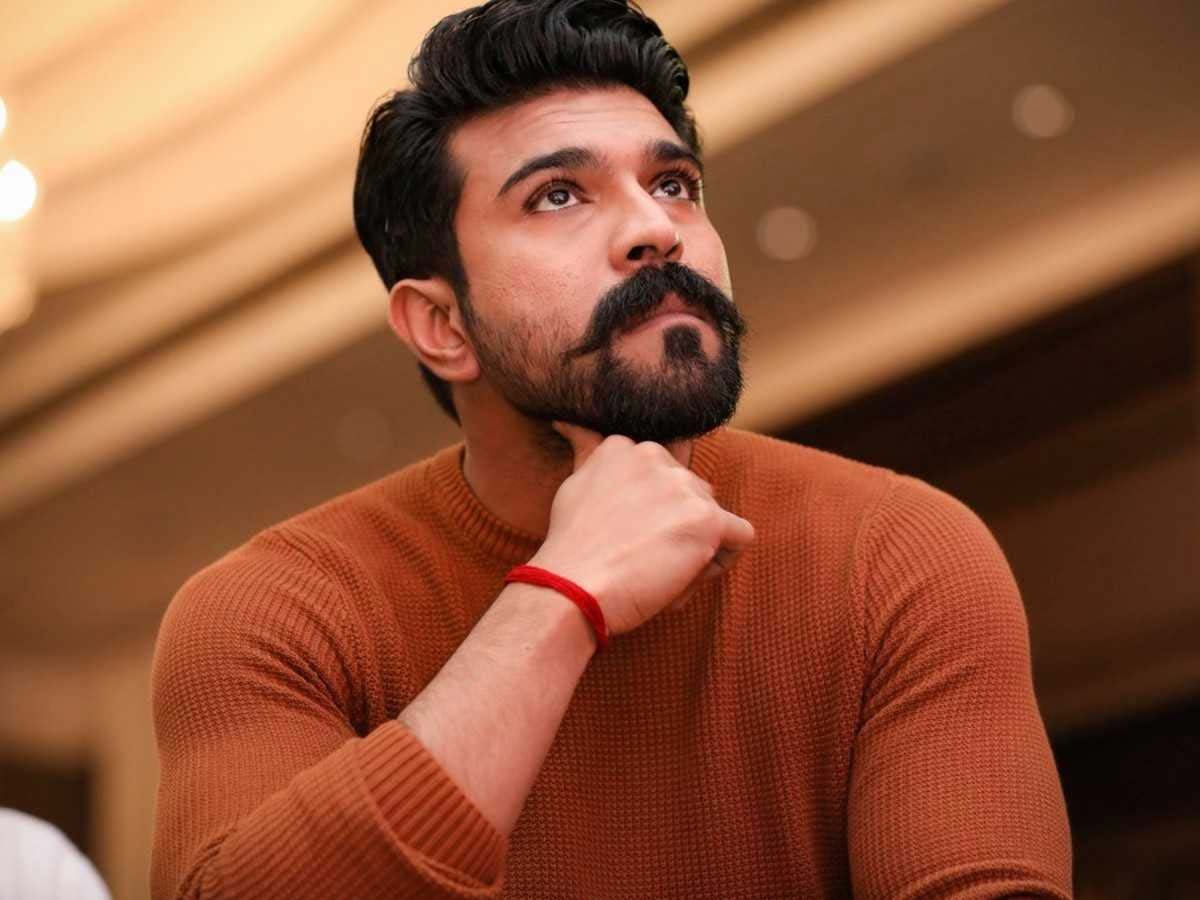 Smart decision by Ram Charan