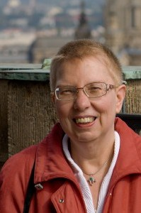 Rosemarie_Schaefer-Schatzmeisterin