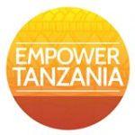Empower Tanzania
