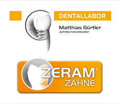 Dentallabor Gürtler