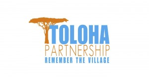 Toloha Partnership (USA)
