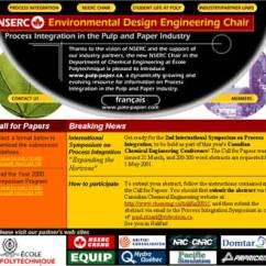 Nserc Chair Design Engineering Hammock Stand Round Base Doug Sephton Web In Environmental
