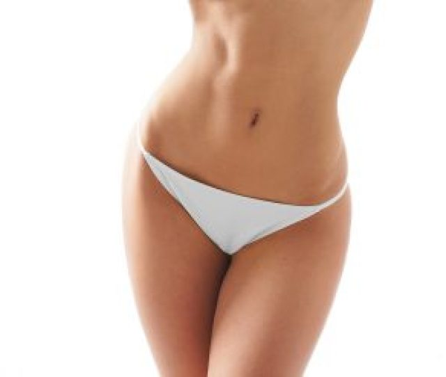 Labiaplasty Or Labioplasty Is A Procedure Designed To Reduce The Size Vaginal Lips And Improve Contour This Procedure Can Involve The Labia Minora The