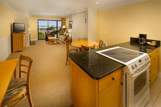 Ocean View Rooms  Tolovana Inn