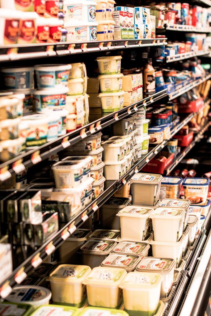 Read this before you make your next grocery trip - Are YOU shopping at the store that will save you the most money?