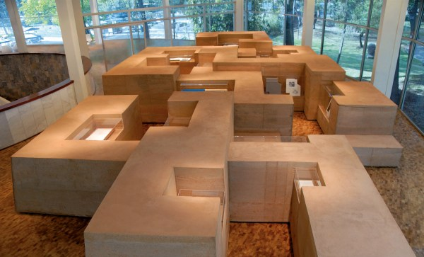 Museum Of Modern Art Mexico City Toluca Editions