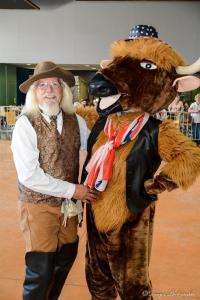 2019-06-02 Buffalo Day (51) Ste Menehould