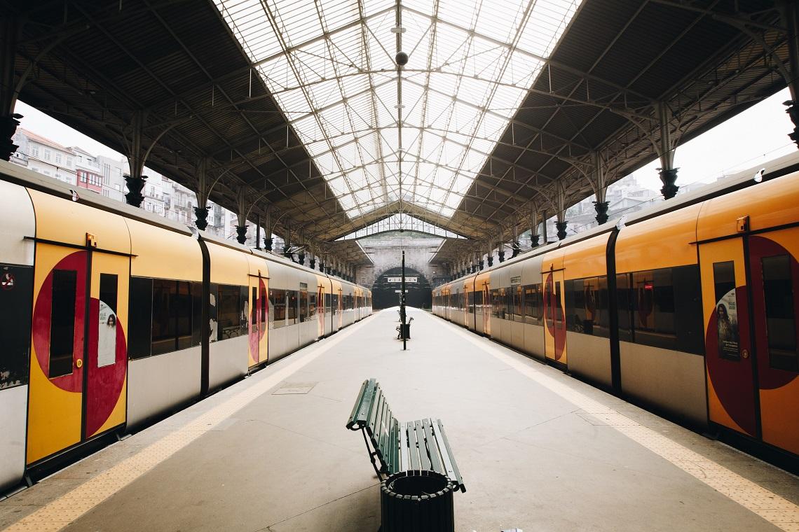 Grève SNCF : les trains autonomes marqueront-ils la fin des perturbations pour les usagers ?