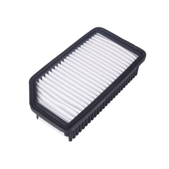 Bosch Premium Air Filter For Hyundai i20 / Hyundai ix20