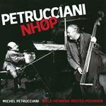2009_04_13_nhop-petrucciani