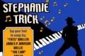 Tomajazz recomienda… un joven músico: Stephanie Trick