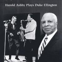 Harold Ashby Plays Duke Ellington