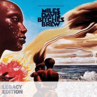 Tomajazz recomienda… una reedición: Bitches Brew. Legacy Edition (Miles Davis, 1970. Reed. 2010)