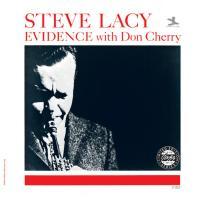 La diferencia entre composición e improvisación según Steve Lacy