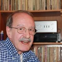 Juan Claudio Cifuentes, Cifu: 25 años de Jazz entre amigos