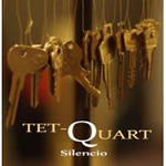 Tet-Quart - Silencio (Low Man Productions, 2010)