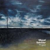 Miguel Salvador Project