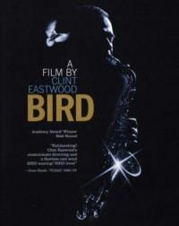 Bird_Clint_Eastwood
