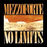 Mezzoforte-No-Limits-1986-FLAC