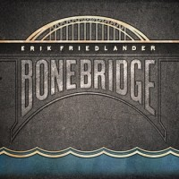 friedlander_bonebridge