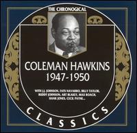 coleman-hawkins