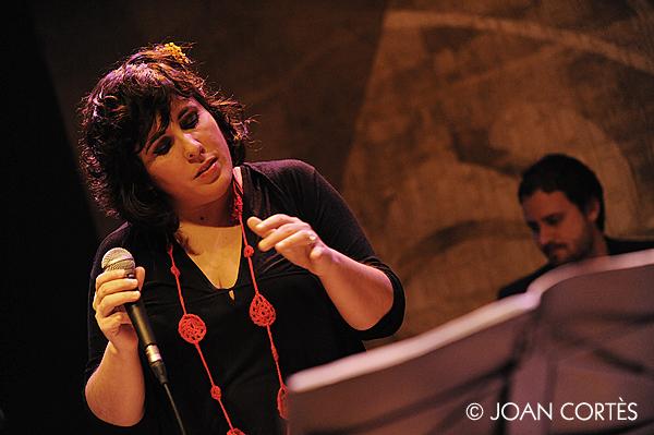 07_JAZZ MACHÍN (©Joan Cortès)_16gen13_J_Círcol Maldà_Bcn