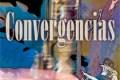Sobre Convergencias. Encuentros y desencuentros en el jazz latino de Luc Delannoy. Por Julián Ruesga Bono