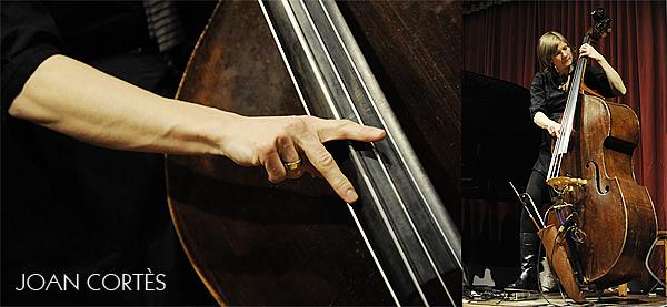 03_[em] trío (Joan Cortès)_Granollers